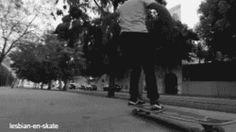 skateboarding gif