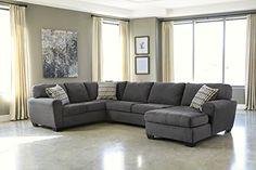 Ashley Furniture Signature Design - Sorenton Contemporary... https://www.amazon.com/dp/B07BNQ9VYQ/ref=cm_sw_r_pi_dp_U_x_sdrlBbKBKEJ5W