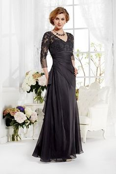 Jasmine Bridal is home to 8 separate designer wedding labels as well as two of our own line. Jasmine is the go to choice for wedding and special event dresses. Mother Of Groom Dresses, Bride Groom Dress, Mothers Dresses, Mother Of The Bride, Mob Dresses, Event Dresses, Formal Dresses, Wedding Dresses, Bride Dresses