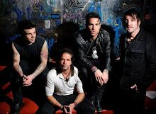 amazing lyrics, great sound, fab group of guys, give them a listen! Music Love, Rock Music, Independent Music, West Hollywood, Cool Bands, Music Artists, Lyrics, Guys, Concert