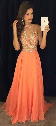 prom dress 2017, prom dresses, chiffon prom dresses, beaded prom dresses, sparkling prom dresses, long prom dresses, short prom dresses, high quality prom dresses,cheap prom dresses