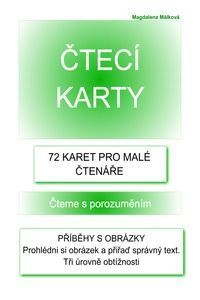 http://www.jine-knihy.cz/kniha/cteci-karty
