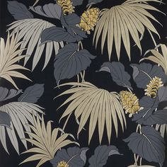 Clarke /& Clarke Botanica Citron Vert Violet neutre Designer Cushion Pillow Cover
