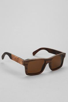 b2b149a73 127 Exciting Sun Glasses images | Wooden sunglasses, Mens sunglasses ...
