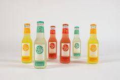 Lio-Premium Limonade