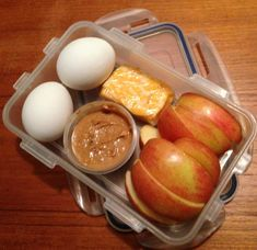 breakfastboxcropped