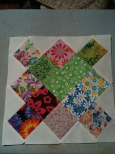 http://www.quiltingboard.com/attachments/pictures-f5/349858d1342571587-granny-squares.jpg