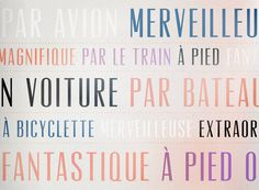 Vevey - free font, or name your price