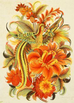 Decorative_Folk7.jpg (863×1200)