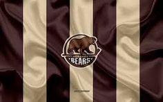 hershey bears logo - Google Search Hershey Bears, Bear Logo, Logo Google, Google Search