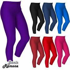 New Kids Girls Shiny Nylon Lycra Leggings Footless Ballet Dance Gymnastics Pants Lycra Leggings, Girls Leggings, New Kids, Kids Girls, Gymnastics, Ballet Dance, Pants, Fashion, Fitness