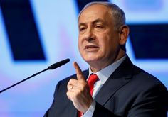 "NETANYAHU: WE WILL NEVER ABANDON WEST BANK SETTLEMENTS TO RADICAL ISLAM. Prime Minister Benjamin Netanyahu promised that Israel would remain in Samaria and that radical Islam would never create a base on its hilltops. Initiatives to push Israel to abandon Samaria will be met with increased building, Netanyahu said. ""We have returned to the land of the Bible, to the land where Joshua built his alter and to where Joseph is buried,"" said Dagan. ""We have returned and plan to remain here…"