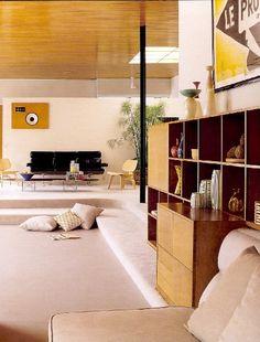 Interior Design in Reston
