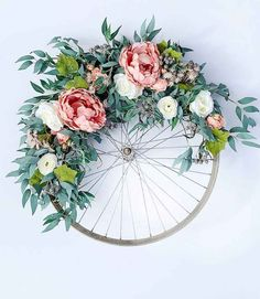 33 Popular Summer Wreath Design Ideas And Remodel. If you are looking for Summer Wreath Design Ideas And Remodel, You come to the right place. Below are the Summer Wreath Design Ideas And Remodel. Front Door Decor, Wreaths For Front Door, Door Wreaths, Yarn Wreaths, Floral Wreaths, Burlap Wreaths, Ribbon Wreaths, Greenery Wreath, Wreath Crafts