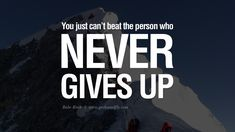 Sports Motivational Quotes 30 Best Motivational Quotes Images On Pinterest  Fitness Motivation .