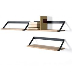 Wall shelf universo positivo