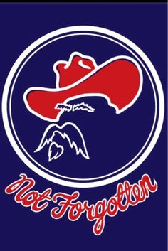 """Col Reb, the Official """"Unofficial"""" Mascot at Ole Miss! Ole Miss Football, College Football, Football Snacks, Football Team, Football Helmets, University Of Mississippi, Mississippi Delta, Ole Miss Rebels, Applique"""