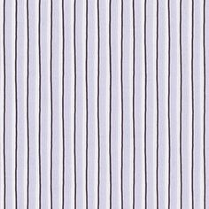 Wall Paper - Painted Stripe - Lavender
