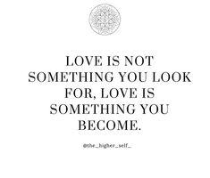 Growing Apart Quotes, Zen, Love, Amor, Romances