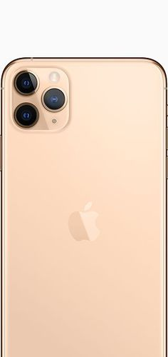 Buy iPhone 11 Pro and iPhone 11 Pro Max - Apple Iphone 8 Plus, Iphone Cases, Apple Inc, Apple Iphone, Ipad, Prix Iphone, Mobile Data Plans, Iphone 11 Colors, Gadgets