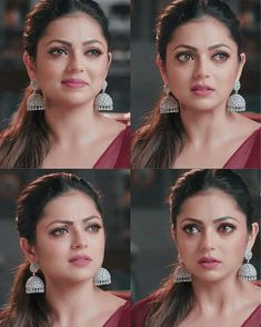 Drashti Dhami, Indiana, Remedies, Collections, Actresses, Jewellery, Woman, Craft, Stuff To Buy