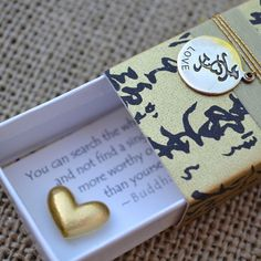 The+Whole+Universe+Message+Box+with+quote+from+by+LuckyBugPaperCo,+$15.00