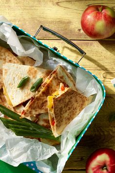 Proste tortille z serem i pieczarkami. Kuchnia Lidla - Lidl Polska. #lidl #Okrasa #tortilla