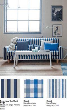 Té cool - IKEA furniture make-over