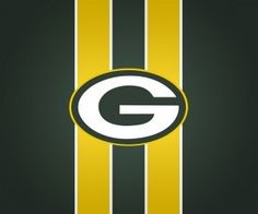 graphic relating to Green Bay Packers Printable Logo referred to as 40 Suitable Inexperienced Bay Packers Printables shots within just 2016 Environmentally friendly