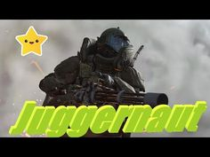 New mode Juggernaut cod mobile play the first match in this mode Resident Evil Game, The One, Cod, Darth Vader, Play, News, Movie Posters, Fictional Characters, Cod Fish