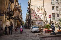 Palermo - visit Palermo - Italien - By Daniel Kempf-Seifried - Geschichten von unterwegs-20