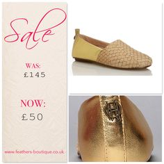 House of Harlow by Nicole Richie Kye Slipper ‪#‎sale‬ ‪#‎feathersboutique‬ ‪#‎liverpool‬ ‪#‎love‬ ‪#‎fashion‬ ‪#‎fashionista‬ ‪#‎style‬ ‪#‎stylist‬ ‪#‎clothes‬ ‪#‎clothing‬ ‪#‎ootd‬ ‪#‎fbloggers‬ ‪#‎bbloggers‬ ‪#‎bloggers‬ ‪#‎blogging‬ ‪#‎blog‬ ‪#‎picoftheday‬ ‪#‎photooftheday‬ ‪#‎houseofharlow‬ ‪#‎nicolerichie‬ ‪#‎shoes‬ ‪#‎slippers‬