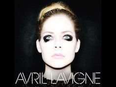 Avril Lavigne New Full Album LBS FOREVER Hush Hush and Let Me Go are the ones that tells my life so I LOVE YOU AVRIL