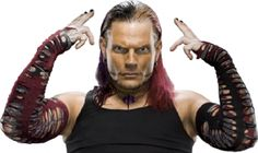 Top Returning WWE Superstars in 2013