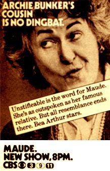 81 Best Maude images |...