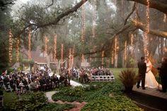 Calamigos Ranch Wedding. Michael Segal Photography. #weddings #calamigosranch #calamigosranchwedding #calamigos #malibu #ceremony #michaelsegal #michaesegalphotography #michaelsegalweddings