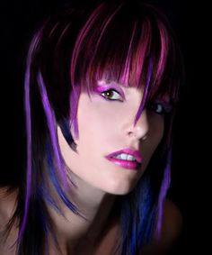 Goldwell Elumen--hair color