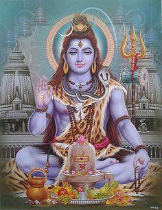 Karthigai Somavar is the Mondays in the Karthigai month which is dedicated to Lord Shiva. Shiva devotees observe Karthigai Somavara Vratam, offer prayers, special pujas and rituals on these days to obtain the grace and divine blessings. Shiva Parvati Images, Shiva Hindu, Shiva Art, Shiva Shakti, Hindu Deities, Durga Kali, Lord Shiva Hd Wallpaper, Hindus, Lord Jagannath