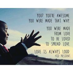 20 Kid President Quotes To Live By – Best Quotes Got Quotes, Movie Quotes, Happy Quotes, Quotes To Live By, Life Quotes, Happiness Quotes, Funny Quotes, Classroom Quotes, Teacher Quotes