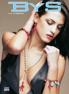 bys magazine n. 16
