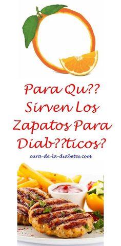 diabetes mellitus fisterra pdf