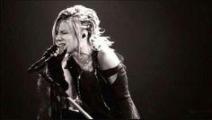 Hyde, Concert, Cherry, Apple, Black, Apple Fruit, Black People, Concerts, Prunus