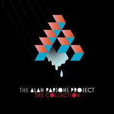 "ALAN PARSONS PROJECT ""EYE IN THE SKY"" (TRADUCCION) - YouTube"