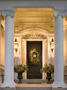 I've visited Mary Carol's lovely home~    Nell Hill's O Christmas Tree - Mary Carol Garrity - Google Books