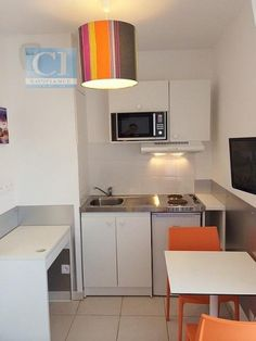 Long term lets, apartment 18m in Nice for rent - France - List of monthly rental properties in Nice from real estate agencies and directly from property owners