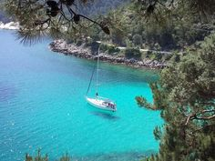 7 Best Tasos Grčka Images Thasos Greece Greek Islands