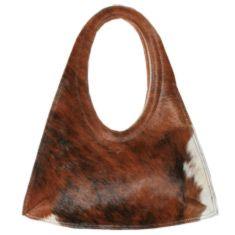 bag Sposa Alta from Francoarazzi