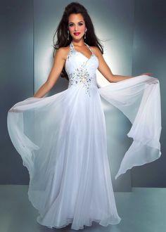 416dda66b2 10 Best Dresses images