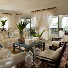 #diseño #sala #decoracion