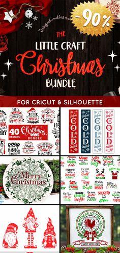 Christmas Mandala, Christmas Svg, Diy Christmas Gifts, Holiday Crafts, Cricut Craft Room, Cricut Vinyl, Disney Christmas Decorations, Cricut Tutorials, Silhouette Cameo Projects